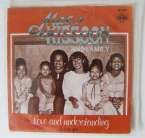 Mac Kissoon & Family Love And Understanding album cover